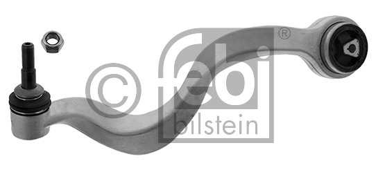 Bras de liaison, suspension de roue - FEBI BILSTEIN - 21739