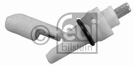 Capteur, niveau d'eau de refroidissement - FEBI BILSTEIN - 21751
