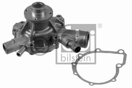 Pompe à eau - FEBI BILSTEIN - 21752