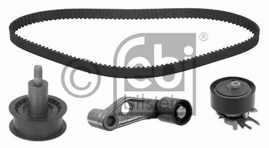 Kit de distribution - FEBI BILSTEIN - 21770