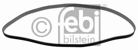 Courroie crantée - FEBI BILSTEIN - 21780
