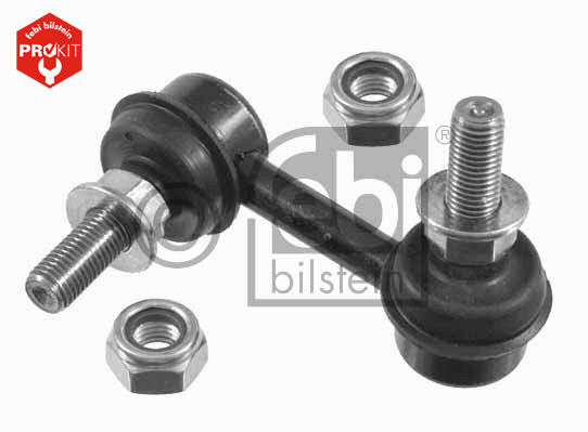 Entretoise/tige, stabilisateur - FEBI BILSTEIN - 21815