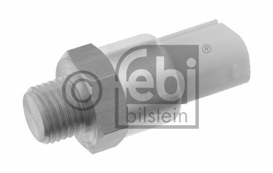 Interrupteur de température, ventilateur de radiateur - FEBI BILSTEIN - 21832