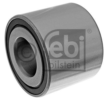 Roulement de roue - FEBI BILSTEIN - 21843