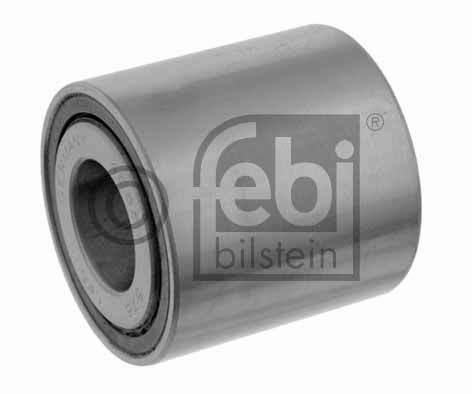 Roulement de roue - FEBI BILSTEIN - 21844