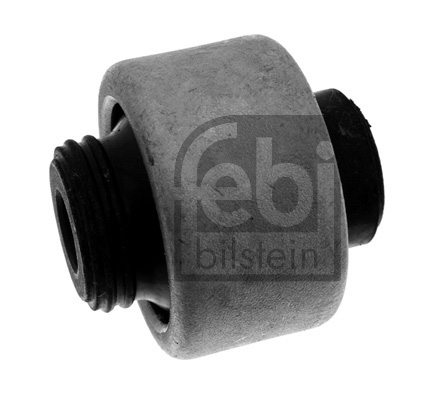 Suspension, bras de liaison - FEBI BILSTEIN - 21850