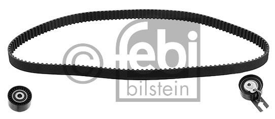 Kit de distribution - FEBI BILSTEIN - 21867
