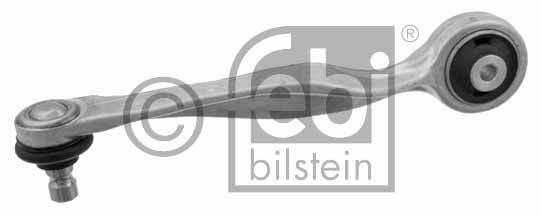 Bras de liaison, suspension de roue - FEBI BILSTEIN - 21892