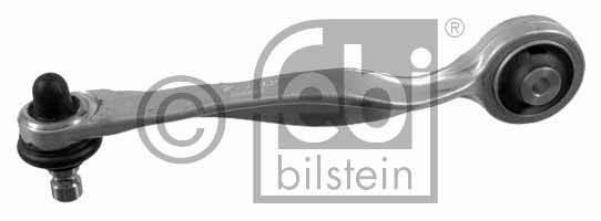 Bras de liaison, suspension de roue - FEBI BILSTEIN - 21904