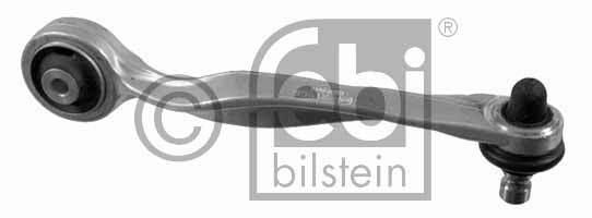 Bras de liaison, suspension de roue - FEBI BILSTEIN - 21906