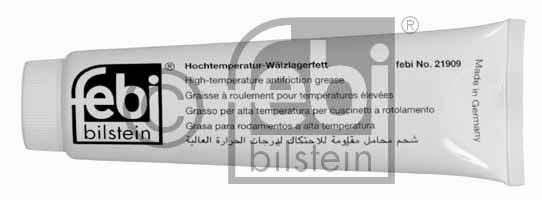 Lubrifiant pour température élevée - FEBI BILSTEIN - 21909