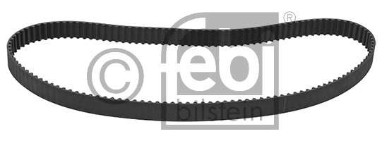 Courroie crantée - FEBI BILSTEIN - 21910