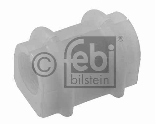 Suspension, stabilisateur - FEBI BILSTEIN - 21915