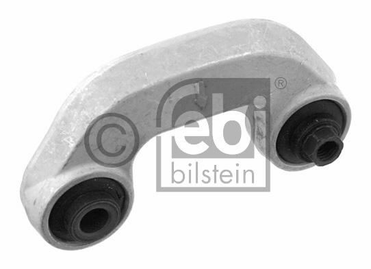 Entretoise/tige, stabilisateur - FEBI BILSTEIN - 21922