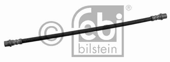 Flexible de frein - FEBI BILSTEIN - 21925