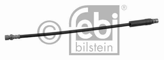 Flexible de frein - FEBI BILSTEIN - 21929
