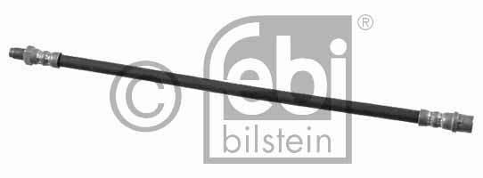 Flexible de frein - FEBI BILSTEIN - 21931