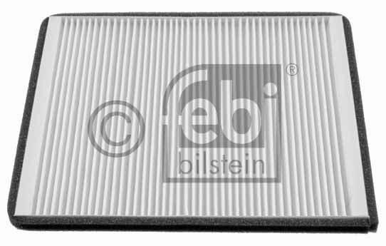Filtre, air de l'habitacle - FEBI BILSTEIN - 21932