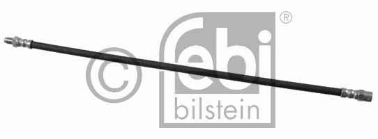 Flexible de frein - FEBI BILSTEIN - 21933