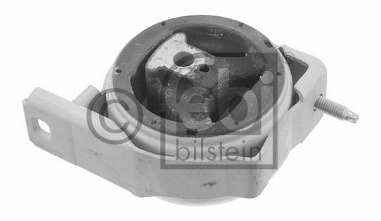 Support moteur - FEBI BILSTEIN - 21937