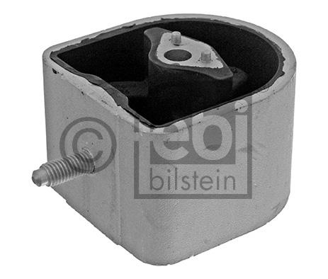Support moteur - FEBI BILSTEIN - 21938