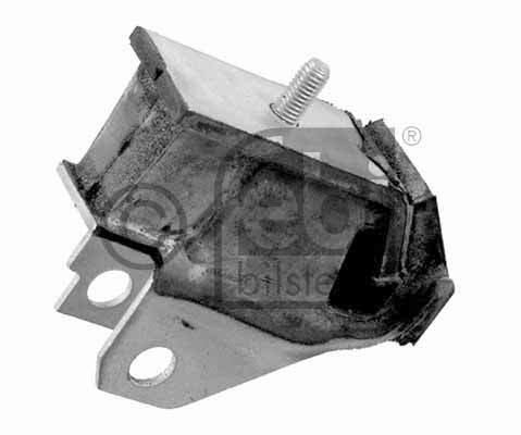 Support moteur - FEBI BILSTEIN - 21943