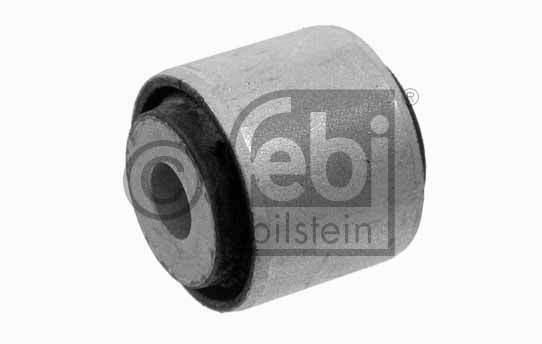 Suspension, bras de liaison - FEBI BILSTEIN - 21968