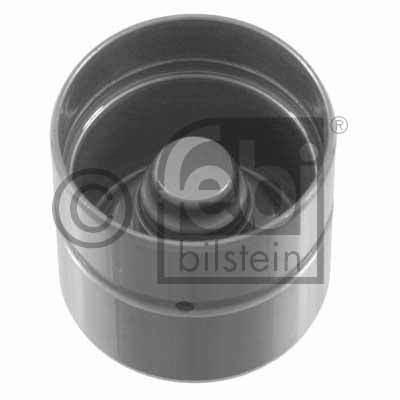 Poussoir de soupape - FEBI BILSTEIN - 21994