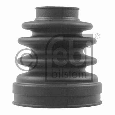 Joint-soufflet, arbre de commande - FEBI BILSTEIN - 22016