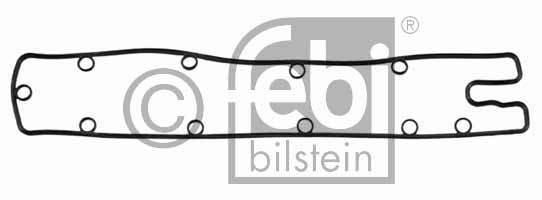 Joint de cache culbuteurs - FEBI BILSTEIN - 22031