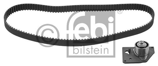 Kit de distribution - FEBI BILSTEIN - 22056