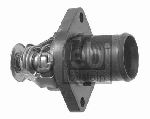 Thermostat d'eau - FEBI BILSTEIN - 22058