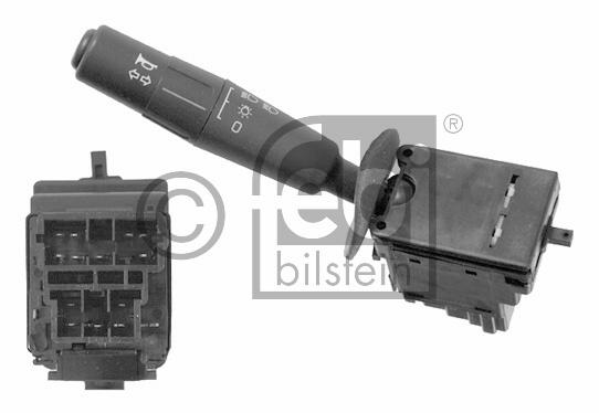 Interrupteur, lumière principale - FEBI BILSTEIN - 22066