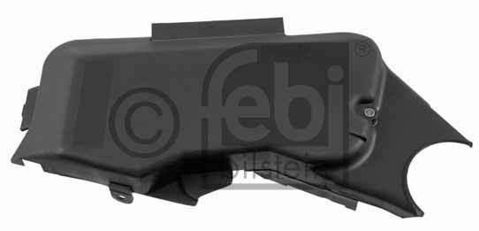 Cache, courroie - FEBI BILSTEIN - 22104
