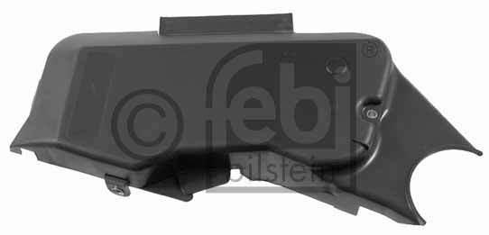 Cache, courroie - FEBI BILSTEIN - 22105