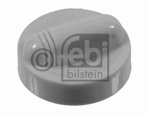 Bouchon, goulotte de remplissage d'huile - FEBI BILSTEIN - 22121