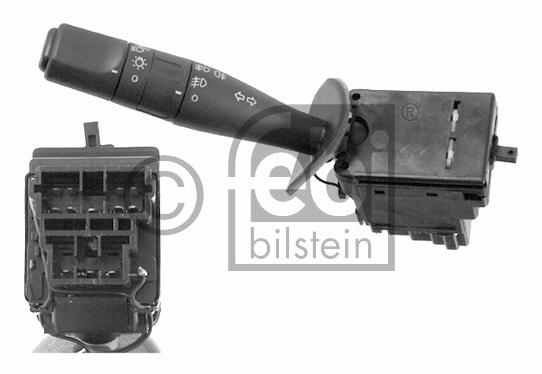 Interrupteur, lumière principale - FEBI BILSTEIN - 22125