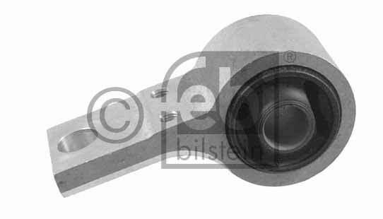 Suspension, bras de liaison - FEBI BILSTEIN - 22139
