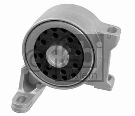 Support moteur - FEBI BILSTEIN - 22161