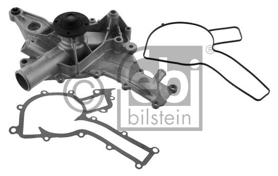 Pompe à eau - FEBI BILSTEIN - 22164
