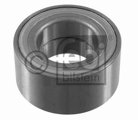 Roulement de roue - FEBI BILSTEIN - 22235