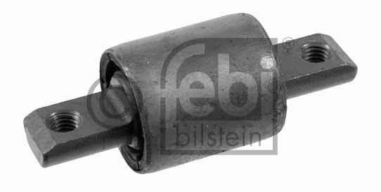 Suspension, bras de liaison - FEBI BILSTEIN - 22238