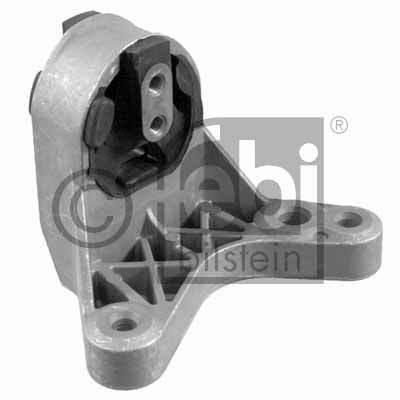Support moteur - FEBI BILSTEIN - 22244