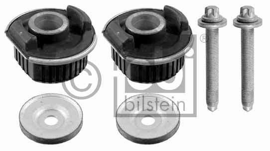 Kit de réparation, corps de l'essieu - FEBI BILSTEIN - 22266