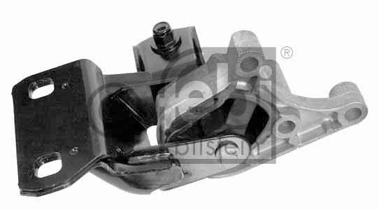 Support moteur - FEBI BILSTEIN - 22275