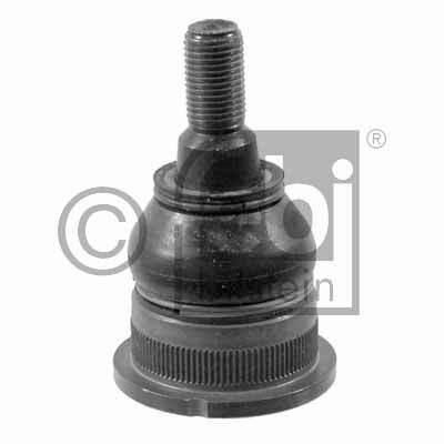 Rotule de suspension - FEBI BILSTEIN - 22279