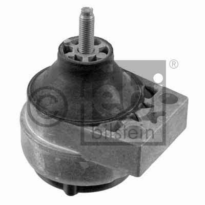Support moteur - FEBI BILSTEIN - 22285