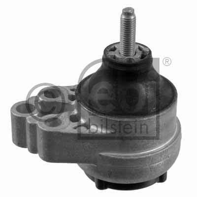 Support moteur - FEBI BILSTEIN - 22287