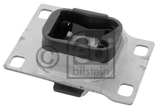 Support moteur - FEBI BILSTEIN - 22299