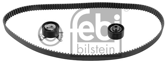 Kit de distribution - FEBI BILSTEIN - 22309